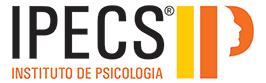 ipecs_logo_novo