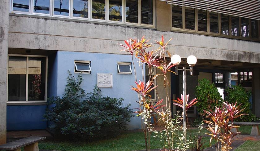 Campus-Faceres-11