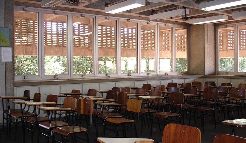Campus-Faceres-13