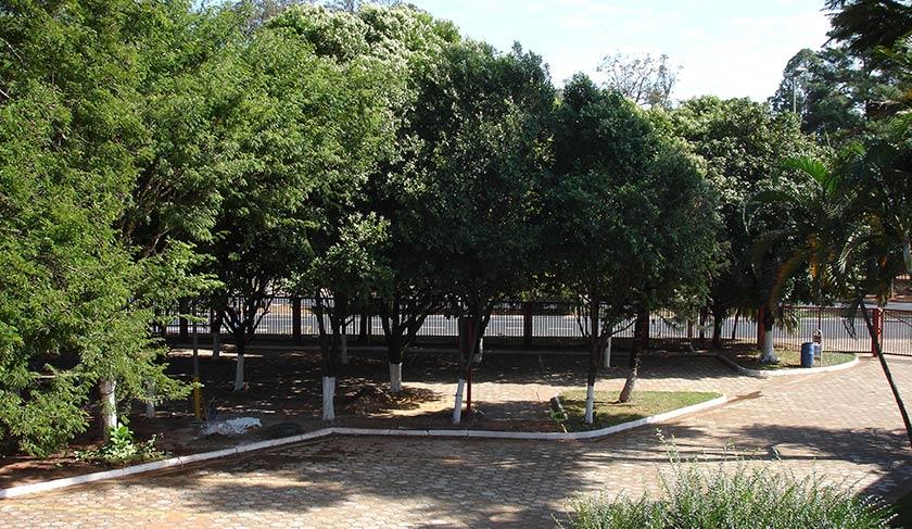 Campus-Faceres-15