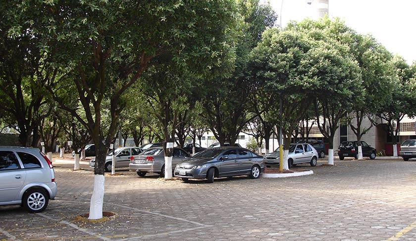 Campus-Faceres-6