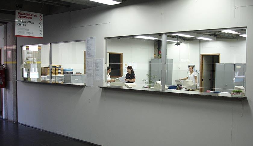Campus-Faceres-7