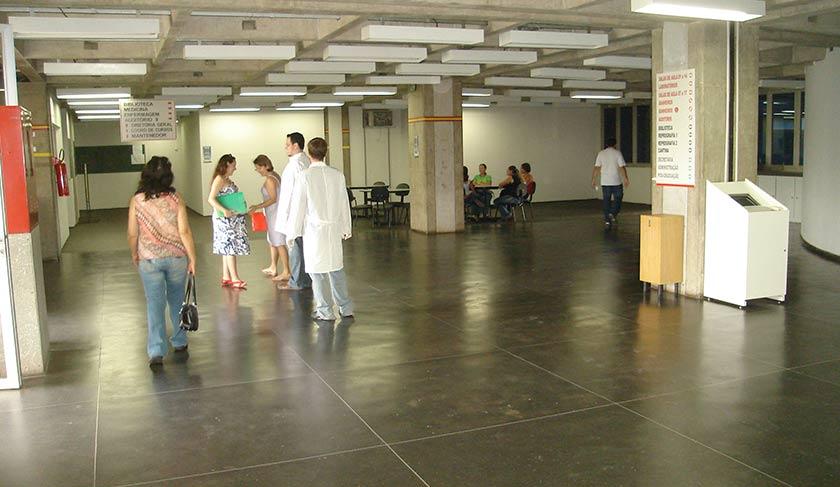 Campus-Faceres-9