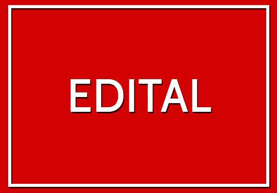 Editar-Vestibular-Faceres