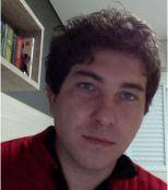 Eduardo-Bassani-Diretor-Bateria