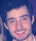 João Gabriel Monteiro Quevedo