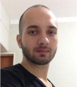 Thiago-Pontini-2-Secretario