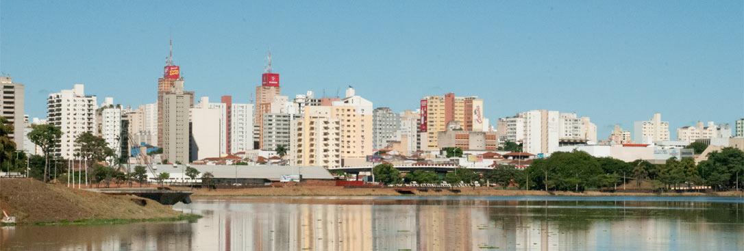 São-José-do-Rio-Preto