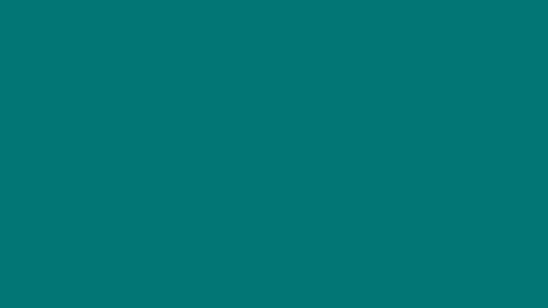 """8ª Semana de Serviço Social da Faceres """"Serviço Social e a Direção Teórica, Social e Política da Formação e do Exercício Profissional"""""""