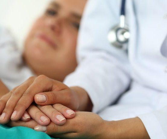 Tratamento Humanizado em Pacientes com Câncer é Tema de Simpósio na FACERES