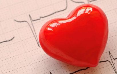 FACERES e Beneficência Portuguesa alertam sobre riscos de emergências do coração