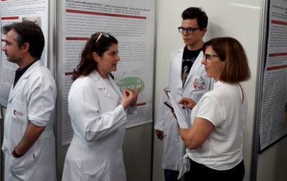 9ª edição do Fórum do Projeto Terapêutico
