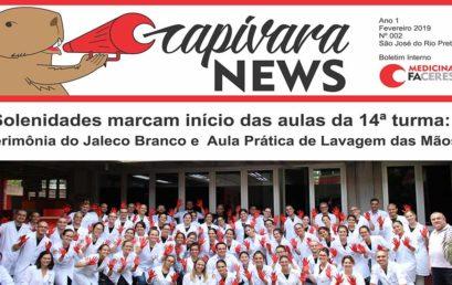 Capivara News fev. 2019 – 002