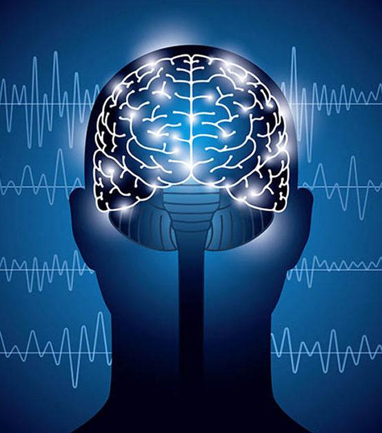 Jornada de Neurologia da FACERES reúne especialistas para discutir epilepsia
