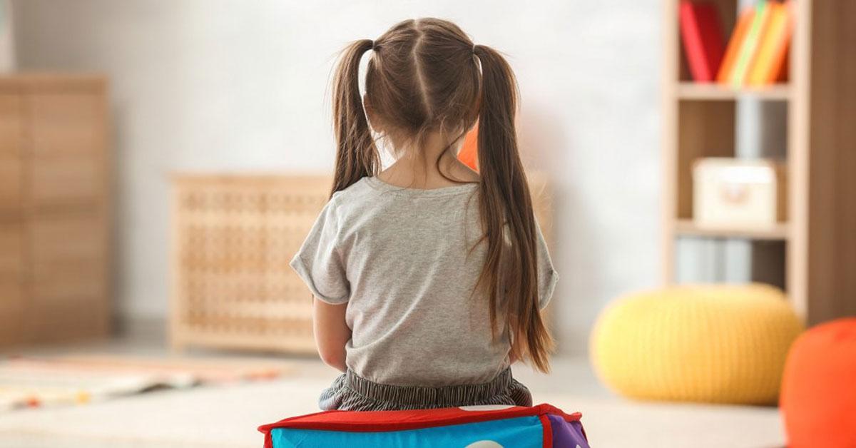Transtorno do Espectro Autista (TEA) é abordado em diferentes contextos médicos em Simpósio na FACERES