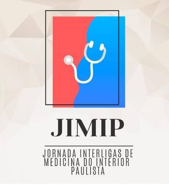 Medicina FACERES e medicina FACISB se unem em ação de incentivo ao conhecimento e solidariedade