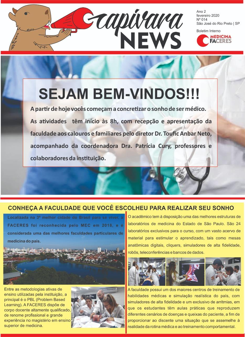 Capivara News Fev. 2020 – 014