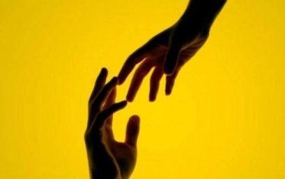 """Setembro Amarelo """"Bem Me Quero"""" debate aspectos emocionais do estudante através de Webinar"""