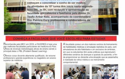 Capivara News Ago. 2019 – 008
