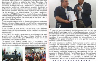Capivara News Set. 2019 – 010