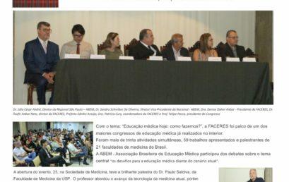 Capivara News Maio 2019 – 005