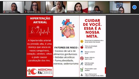Setembro vermelho: saúde do coração