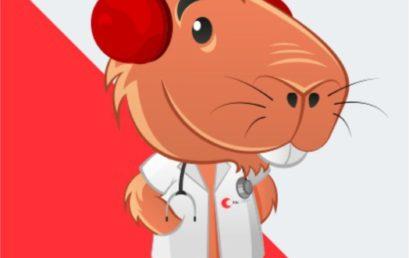 Programa de Extensão Universitária do Curso de Medicina da FACERES almeja selo da ONU