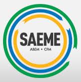 Faculdade de medicina FACERES recebe selo de acreditação do SAEME (Sistema de Acreditação de Escolas Médicas)