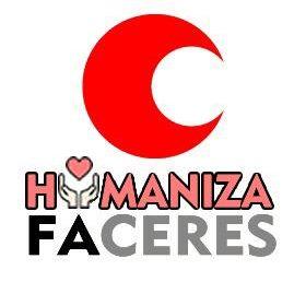 Programa de Humanização da faculdade de medicina FACERES é lançado virtualmente