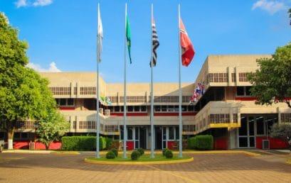 Faculdade de medicina FACERES alcança nota 4 do conceito ENADE