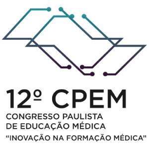 """12º CPEM – Congresso Paulista de Educação Médica tem """"Inovação na Formação Médica"""" como tema central"""
