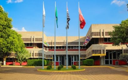 FACERES recebe nota 4 do INEP – Instituto Nacional de Estudos e Pesquisas Educacionais