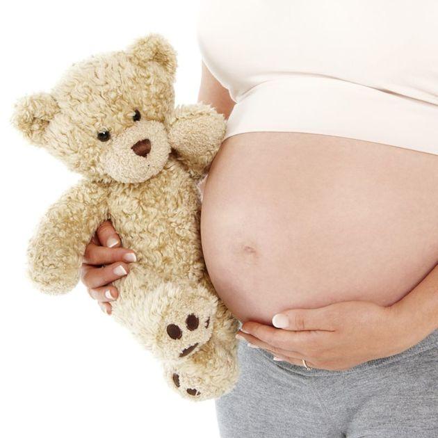 Videoaulas sobre gravidez na adolescência alertam sobre riscos e impacto social