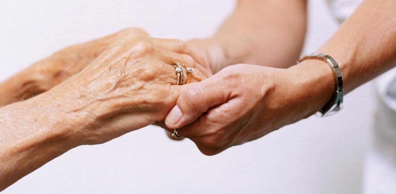Atenção à saúde dos idosos reforça orientações em campanha realizada por alunos da etapa 5 do curso de medicina