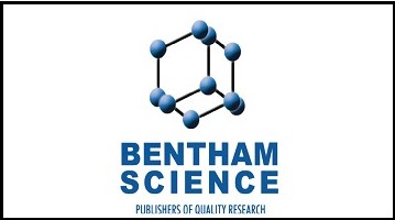 FACERES conquista mais uma importante publicação científica