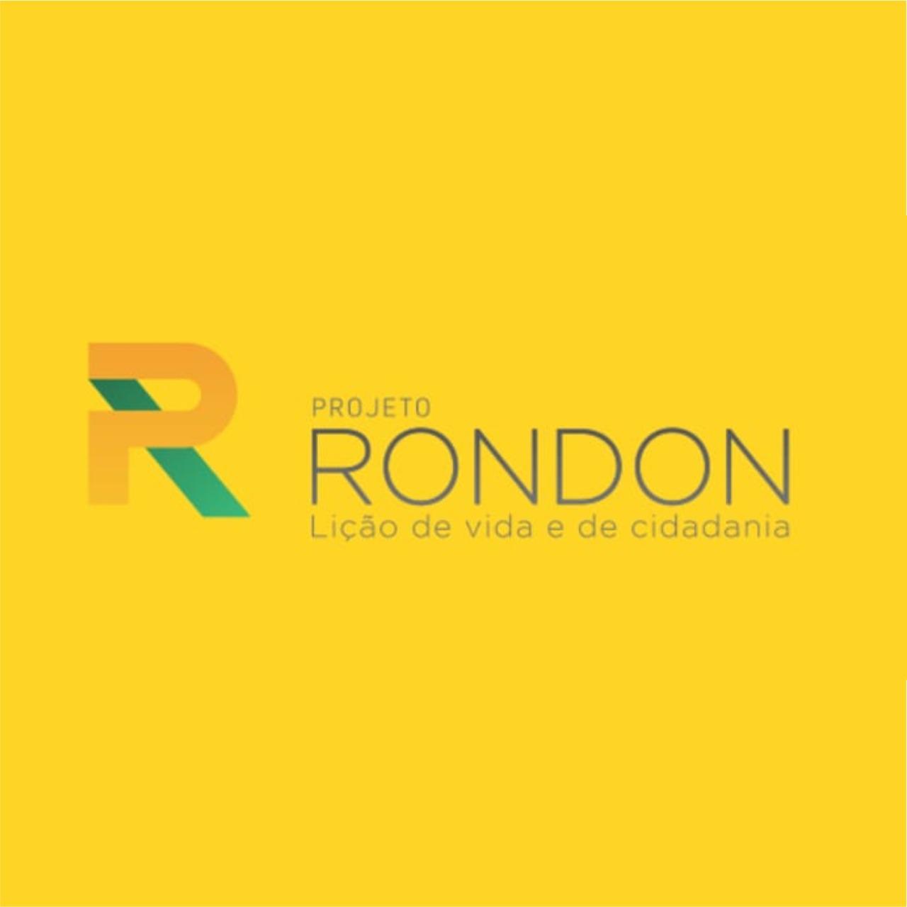 Faculdade de medicina FACERES é classificada para o Projeto Rondon
