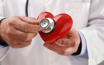 Ação digital produzida por alunos e professoras da faculdade de medicina FACERES reforça importância da prevenção dos fatores de risco para as doenças cardiovasculares